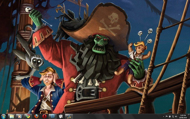 desktop-monkeyisland