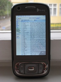opera-951-htc-tytn-ii