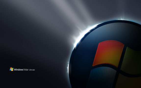 wallpapers for windows 7 ultimate. High Res Vista Ultimate